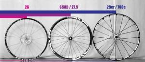 650B-wheel-size-comparison-diagram