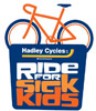 Ride-For-Sick-Kids