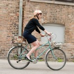 comfort bikes image 3