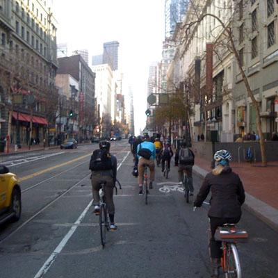 commuting bikes image 4