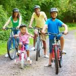 family-bikes