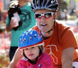 family-cycling-300x263