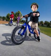 kids bikes image2