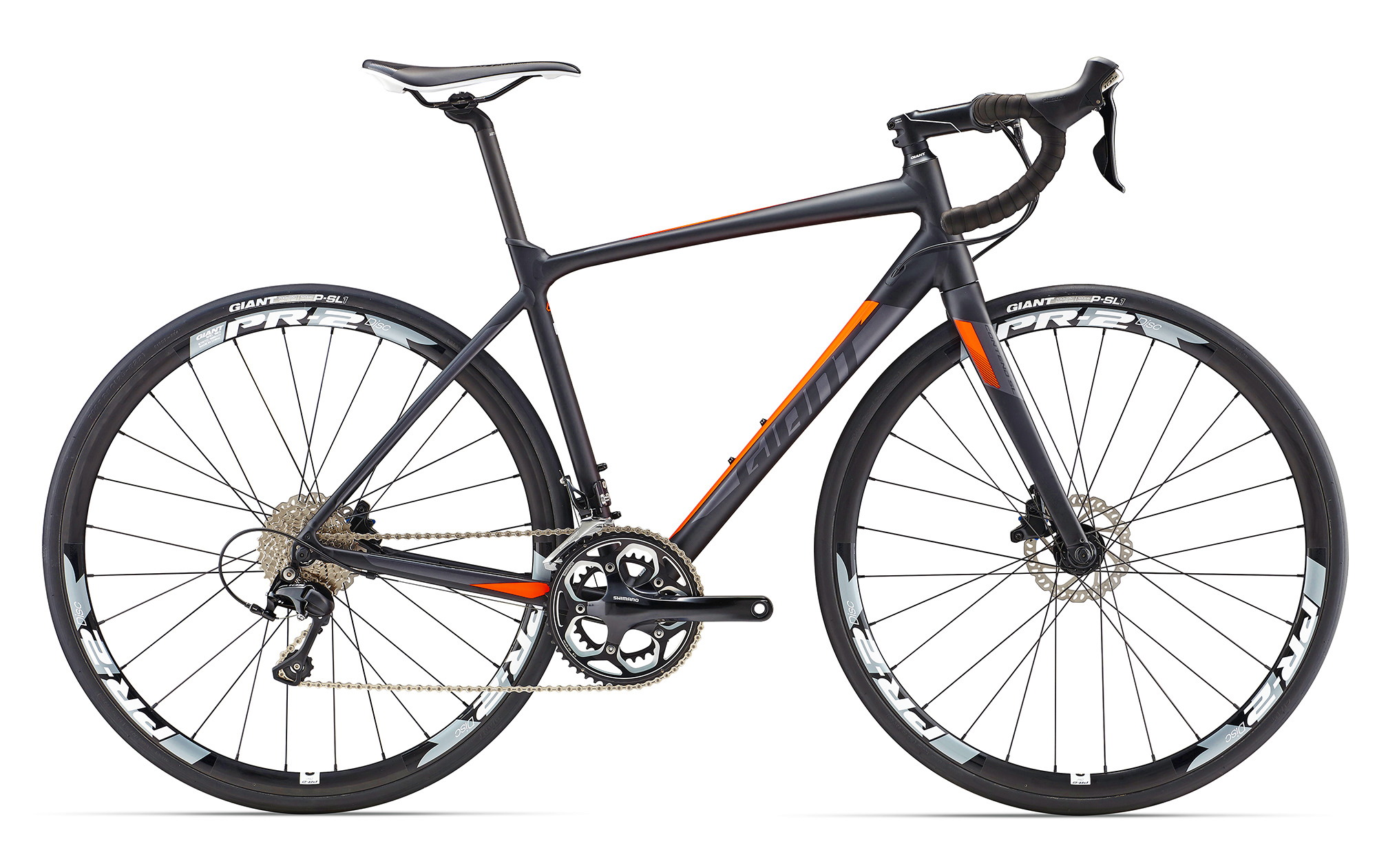 2017 giant contend  u2013 hadley cycles