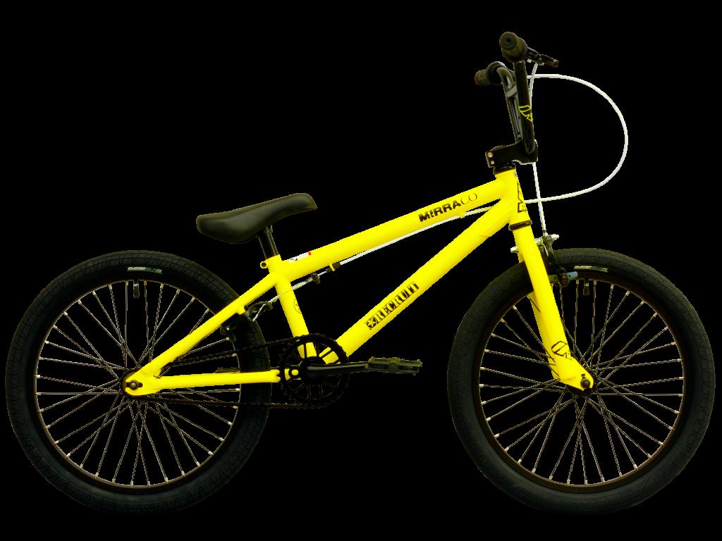 2017 Mirraco recruit-yellow