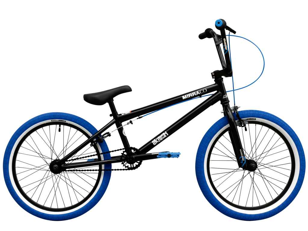 2017 Mirraco skitch-black-and-blue