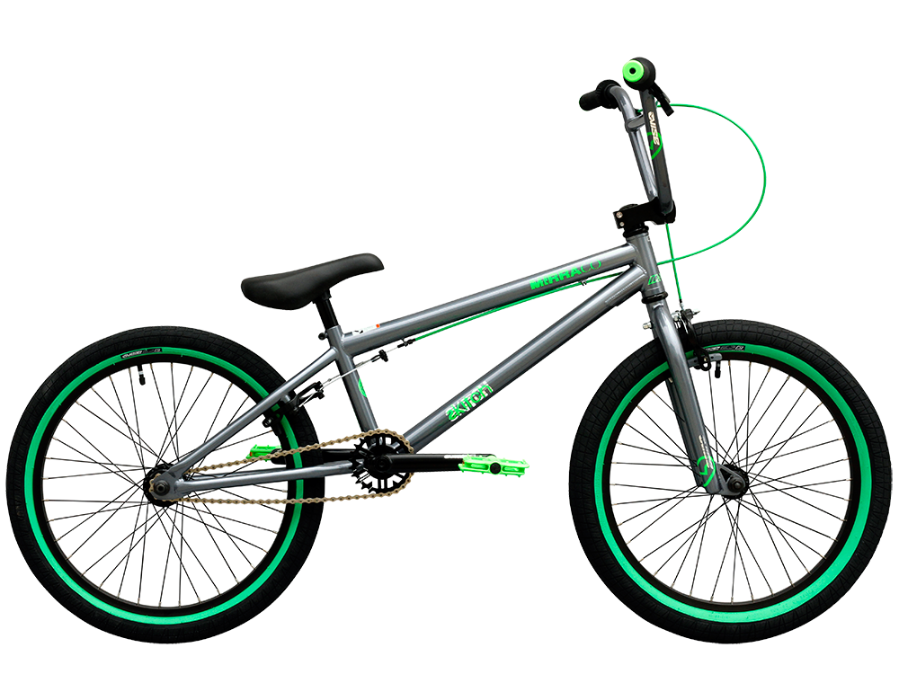 2017 Mirraco skitch-graphite-and-green