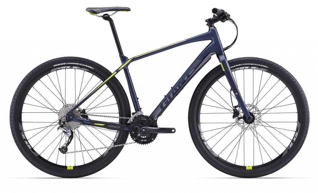 2017 ToughRoad SLR 2_Dark Blue-2000px