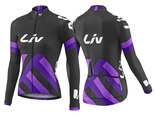 Liv-race-day-black-ls